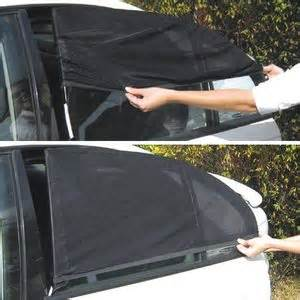 Car Window Covers For Dogs Best 25 Window Shades For Cars Ideas On Cheap