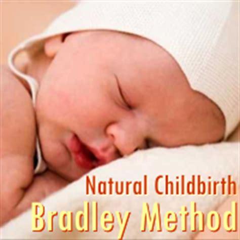 childbirth the bradley way revised edition books the bradley method of childbirth childbirth methods