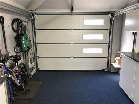 Garage Door Hanover Garage Door Hormann Sectional Garage Door Denton Pennine Garage Doors
