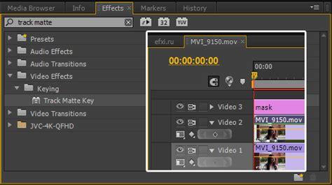 adobe premiere cs6 slideshow keygen adobe premiere pro cs6 портал закачек