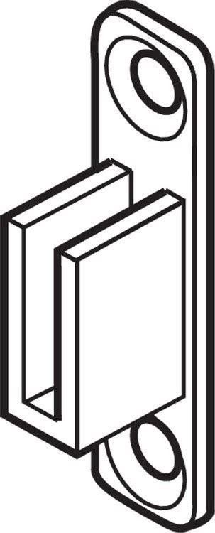blum file drawer rails blum metabox drawer systems metafile hanging rail support