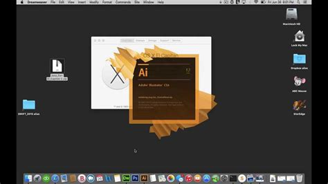 adobe illustrator cs6 update adobe illustrator cs3 upgrade to cs6