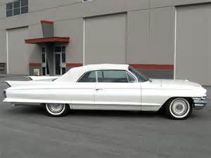 Cadillac Repair Forum 1962 Cadillac Convertible For Sale Cadillac Forum