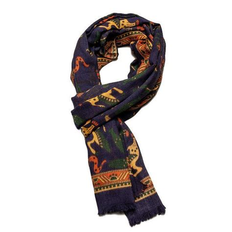 brand feature s scarves mr derk mr derk