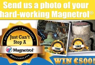 Amazon Gift Card Still Processing - magnetrol international launches level switch contest
