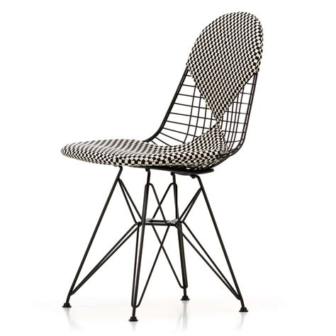 Wire Chair by Wire Chair Dkr Vitra Shop