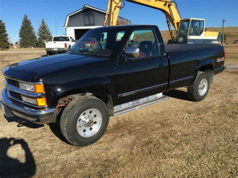 hayes car manuals 2009 chevrolet silverado 2500 electronic toll collection service manual manual cars for sale 1994 chevrolet 2500 electronic valve timing 1994