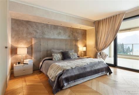 wandfarbe das schlafzimmer kreativ gestalten 183 ratgeber