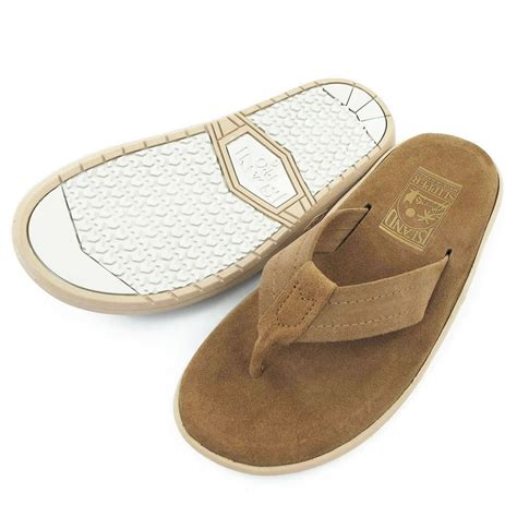island slippers tigers brothers co ltd flisco rakuten global market