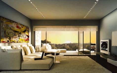 a pretty life in the suburbs home life made simple 10 ideas de dise 241 o de interiores para tener una sala de