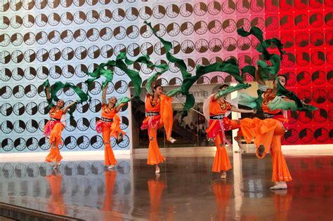 new year delaware museum new year delaware museum 28 images zwolle museum de