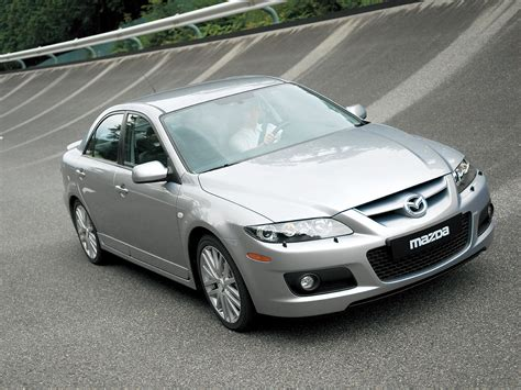 buy car mazda 100 mazda car buy how to buy mazda 3 inexpensive