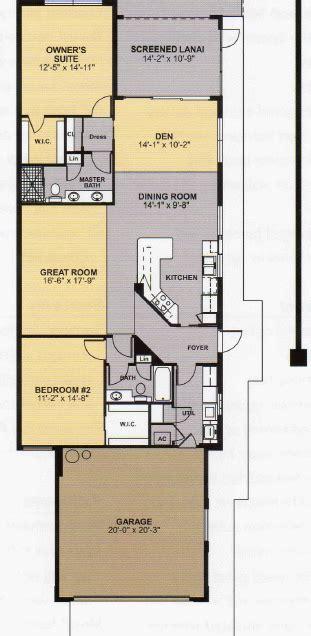 divosta homes floor plans tradition villa available11250 sw pembroke dr the lakes