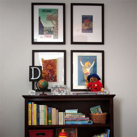 Storage Bookcase With Bins Splendid Frame Size Decorating Ideas Gallery In Kids