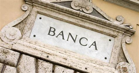 titoli ubi banche indicazioni positive dai conti q1 i titoli da