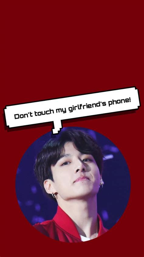 jeon jungkook wallpaper  daehwispanty    zedge
