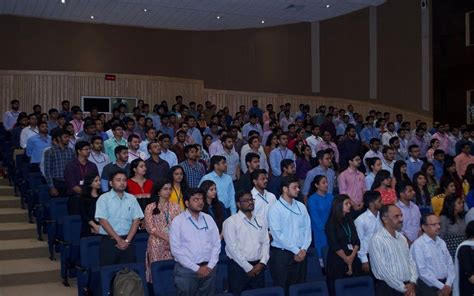 Symbiosis International Mba Placements by Symbiosis Institute Of International Business Siib