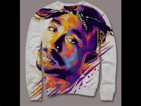 Handmade Prints - print t shirt designs 3d custom prints
