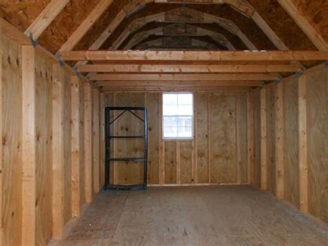 barn with loft plans storage sheds with lofts style pixelmari com