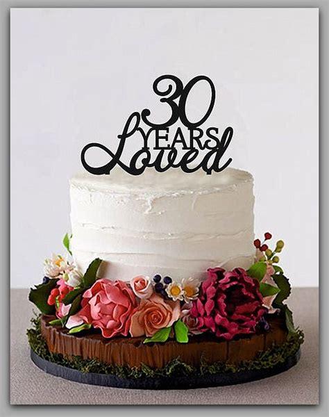 imagenes hermosas de pasteles de cumpleaños bellos pasteles de cumplea 209 os para mujeres de 30 tortas