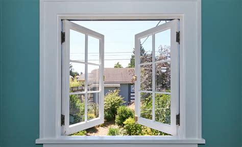 Fenstersicherung Selber Bauen by Fenstersicherung Selber Bauen Fenstersicherung Selber