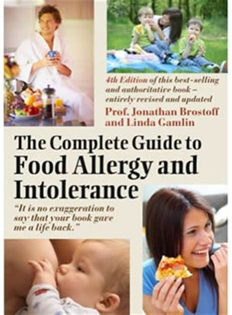 the food intolerance handbook your guide to understanding food intolerance food sensitivities food chemicals and food allergies books positive health article features and