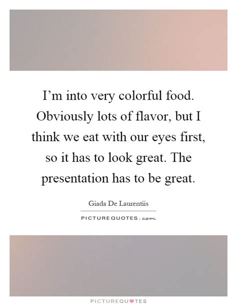 how we eat with our and think with our stomachs the influences that shape your habits books i m into colorful food obviously lots of flavor but
