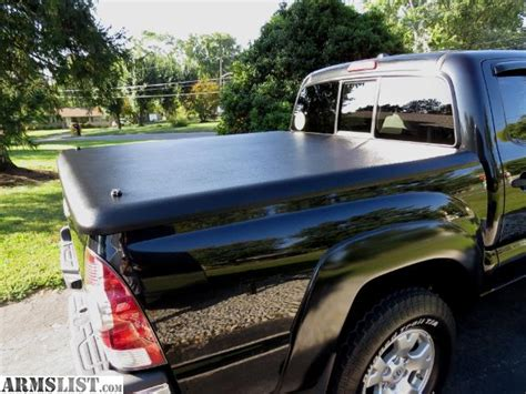 truck bed covers for sale bed covers for sale 28 images armslist for sale trade