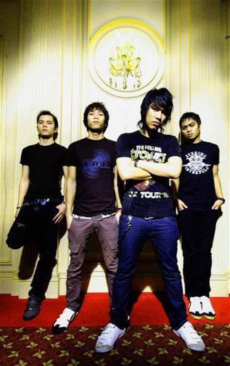 download mp3 lagu armada harusnya aku situs berita indonesia download lirik lagu armada band