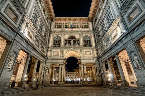 ingresso uffizi firenze uffizi gallery the oldest museum in florence