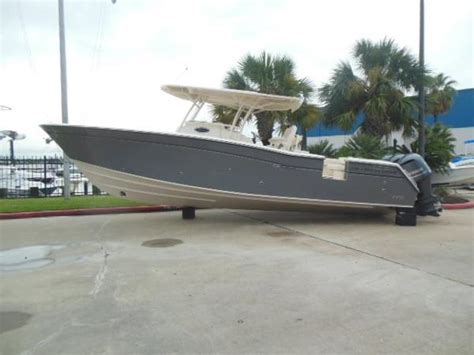 grady white canyon boats for sale grady white boats for sale 9 boats