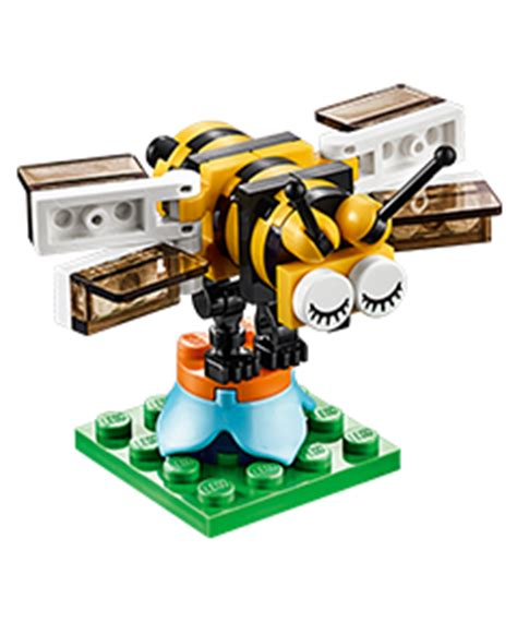 Free Lego Giveaway - lego giveaway free mini build win prizes at legosurvey com