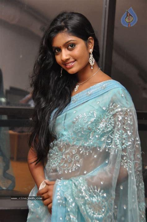 punnaga heroine marriage photos anjana hot pics photo 33 of 50