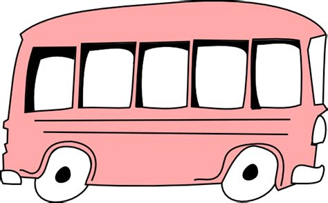 party bus clipart party bus clipart clipart panda free clipart images