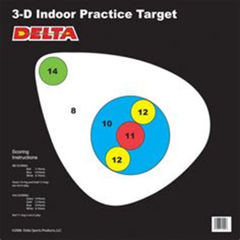 1000 images about target ideas on pinterest shooting 1000 images about archery target ideas on pinterest