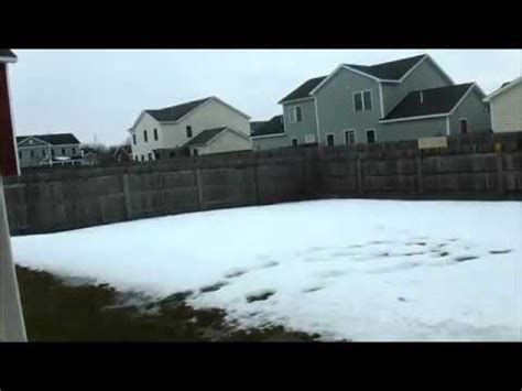 fort drum housing fort drum on post housing 2017 youtube