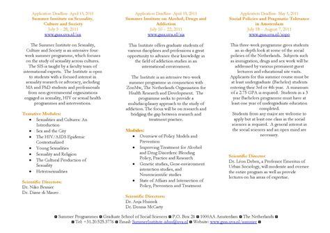 Nus Mba Application Deadline by Nus Mba Admission Essay
