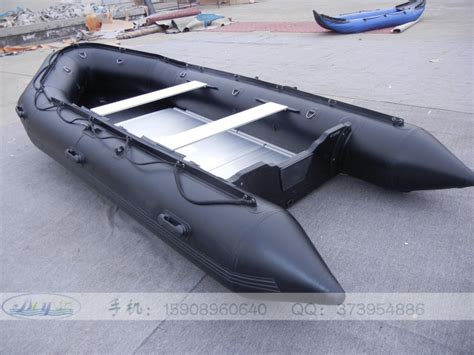 inflatable boat hard bottom assault boats aluminum hard bottom inflatable boats kayak