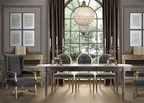 selecting  perfect lighting   dining room