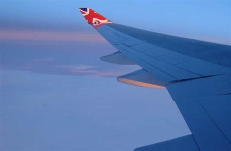 how to find a cheap flight be clever with your cash how to find a cheap flight be clever with your cash