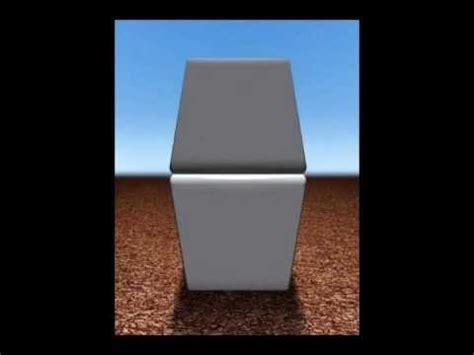 ilusiones opticas las mejores las mejores ilusiones opticas impresionantes youtube