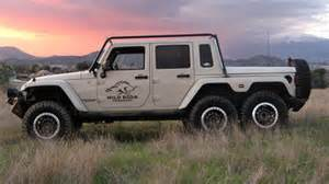 2016 Jeep Wrangler Unlimited Diesel 2014 Jeep Wrangler Unlimited Release Date Future Cars 2014