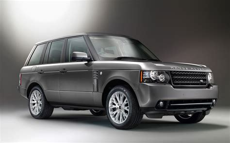 range rover 2012 model 2012 land rover range rover reviews and rating motor trend
