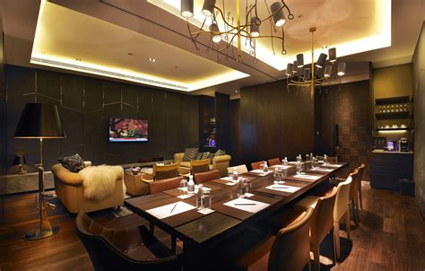 Hotels With Conference Rooms by Image Gallery Hotel Meeting Rooms
