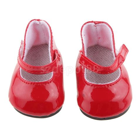 clothes and shoes doll shoes for 18 quot american our generation doll