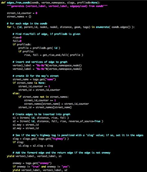 cracking codes with python an introduction to building and breaking ciphers books python indentation in graphserver s code stack overflow