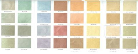 faux painting color combinations icy hips is the color valspar brushed pearl faux