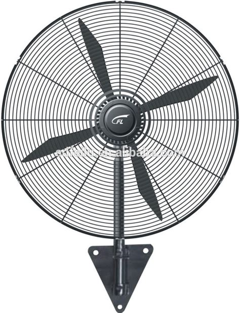 commercial fans for sale large industrial ceiling fans for sale