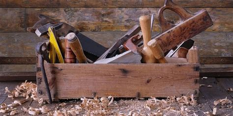 woodworking must tools free woodworking plans and hundreds of tips for