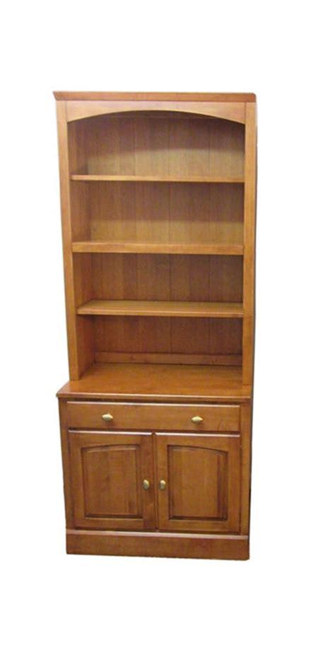 ethan allen bookshelves top 6 bookcases for a home office ebay